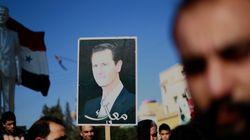 Syrie: l'armée annonce son entrée dans Minbej, après l'appel des