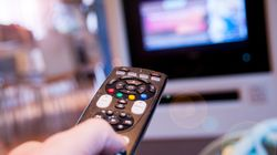 Pay Only For What You Watch On TV: TRAI's New Regulatory
