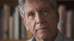 Πέθανε ο σπουδαίος Ισραηλινός συγγραφέας Άμος