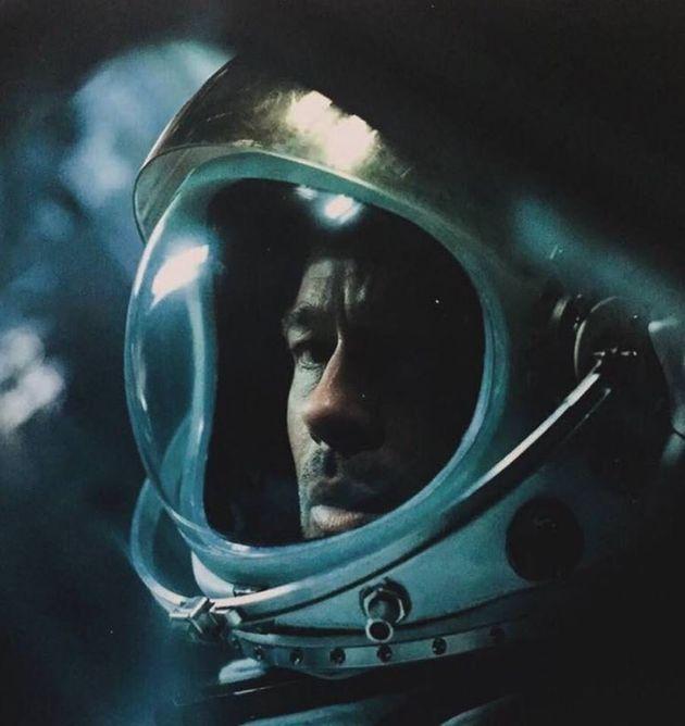 BBC: Δέκα ταινίες που δεν πρέπει να χάσετε το