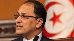Le ministère de l'Enseignement supérieur réagit au rapport de la Cour des