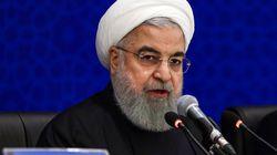 BLOG- Pourquoi le régime iranien reprend ses activités terroristesen