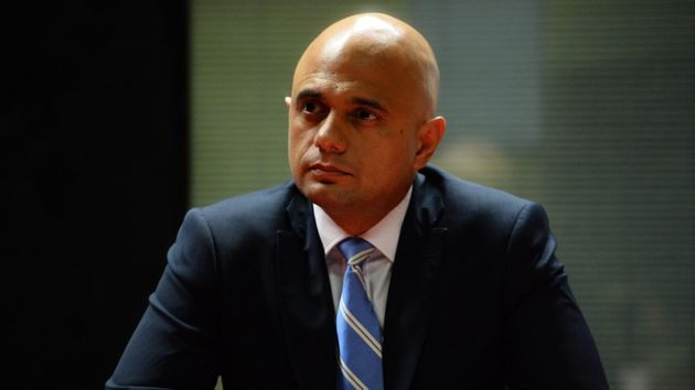 Sajid Javid, the home secretary, has declared a 'major incident' over rising numbers of migrants attempting...