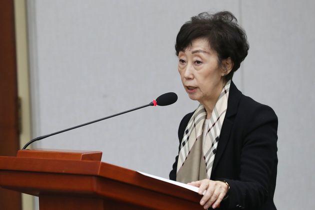 국가인권위원회가 '36개월, 교정시설' 대체복무 입법예고안을