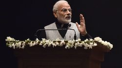 Modi Considers Three Options To Aid Indian Farmers Hit By Low Crop Prices: