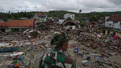 Tsunami-Warnung nach Erdbeben auf Philippinen