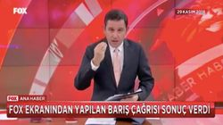 Τουρκία: Εισαγγελική έρευνα σε βάρος γνωστού τηλεοπτικού