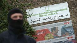 Radikale Moscheen: So sträflich hat die Bundesregierung das Thema