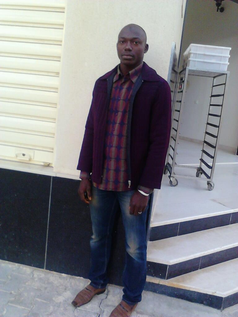 Meurtre de Falikou Coulibaly: Deux nouveaux suspects