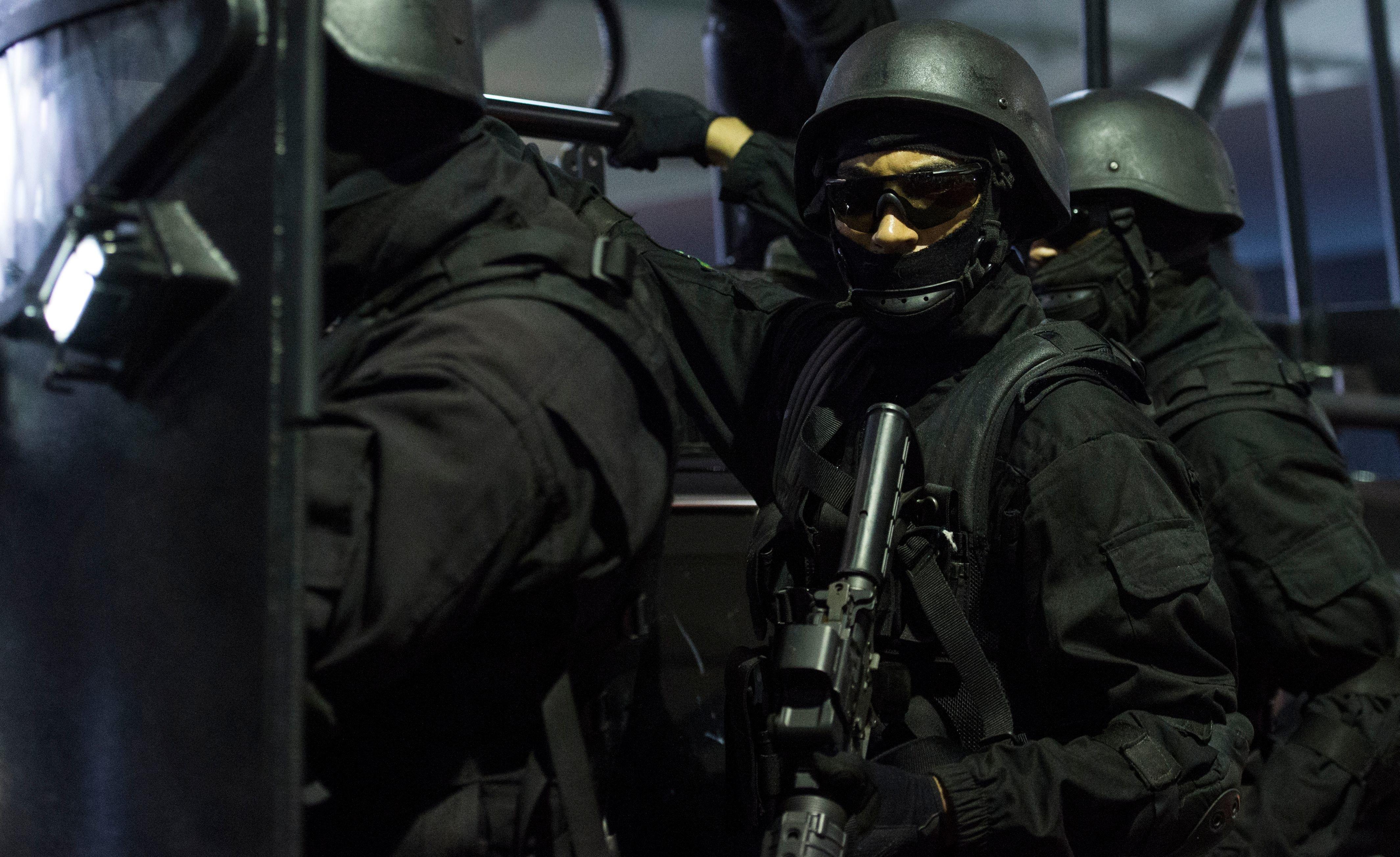 Meurtre d'Imlil: Arrestation à Marrakech d'un hispano-suisse installé au Maroc