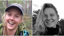 Συνελήφθη Ελβετός που φέρεται να συνδέεται με τους φόνους των 2 Σκανδιναβών