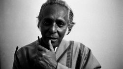 Mrinal Sen, The Auteur Who Pioneered 'New Wave' In Indian