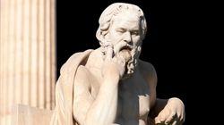 Στο μυαλό του Έλληνα: 10 ευρήματα που ξεχώρισαν το