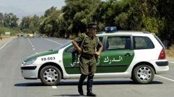 Gendarmerie nationale: Dispositif de sécurité spécial en prévision des festivités du nouvel