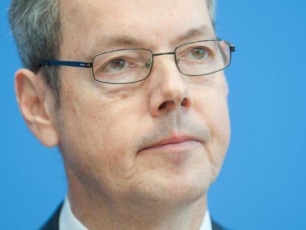 Ένας από τους πέντε «σοφούς» συμβούλους της Γερμανίας εξηγεί ποια ηταν τα λάθη που έγιναν στην