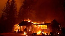 Westlake Legal Group 5c296f253c000080060f38c6 This Is What More Than A Century Of Wildfires In California Looks Like