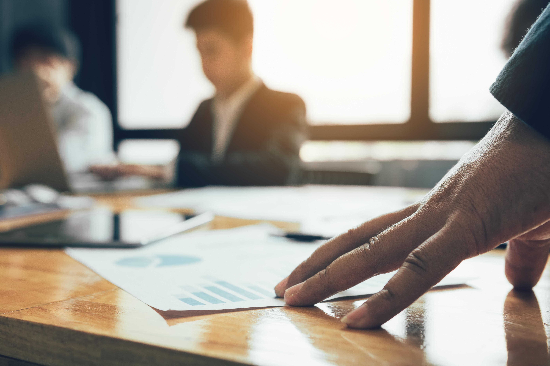 직장내 괴롭힘 방지법 통과, 이젠 기업이 바뀌어야 할