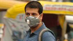 Delhi Air Quality 'Severe', Fire Crackers On New Year's Eve Could Make It Worse, Says