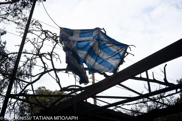 Και επίσημα η ελληνική ιθαγένεια στους μετανάστες ήρωες στο