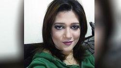 Pour avoir dénoncé le harcèlement sexuel, une Égyptienne condamnée à deux ans de prison