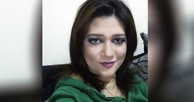 Pour avoir dénoncé le harcèlement sexuel, une militante Égyptienne condamnée à deux ans de prison