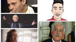Ces personnalités tunisiennes et internationales qui nous ont quittés en