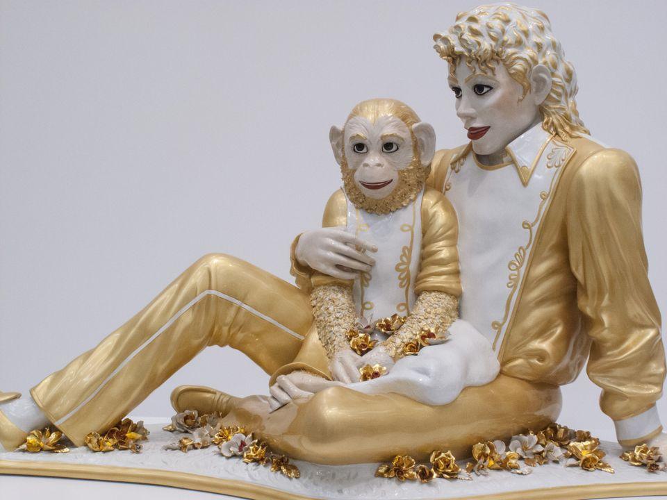 Ο «πραγματικός» πρίγκιπας του σκότους, από τον Michael Jackson στον Ozzy