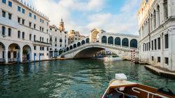 Venise fera bientôt payer un ticket d'entrée à ses