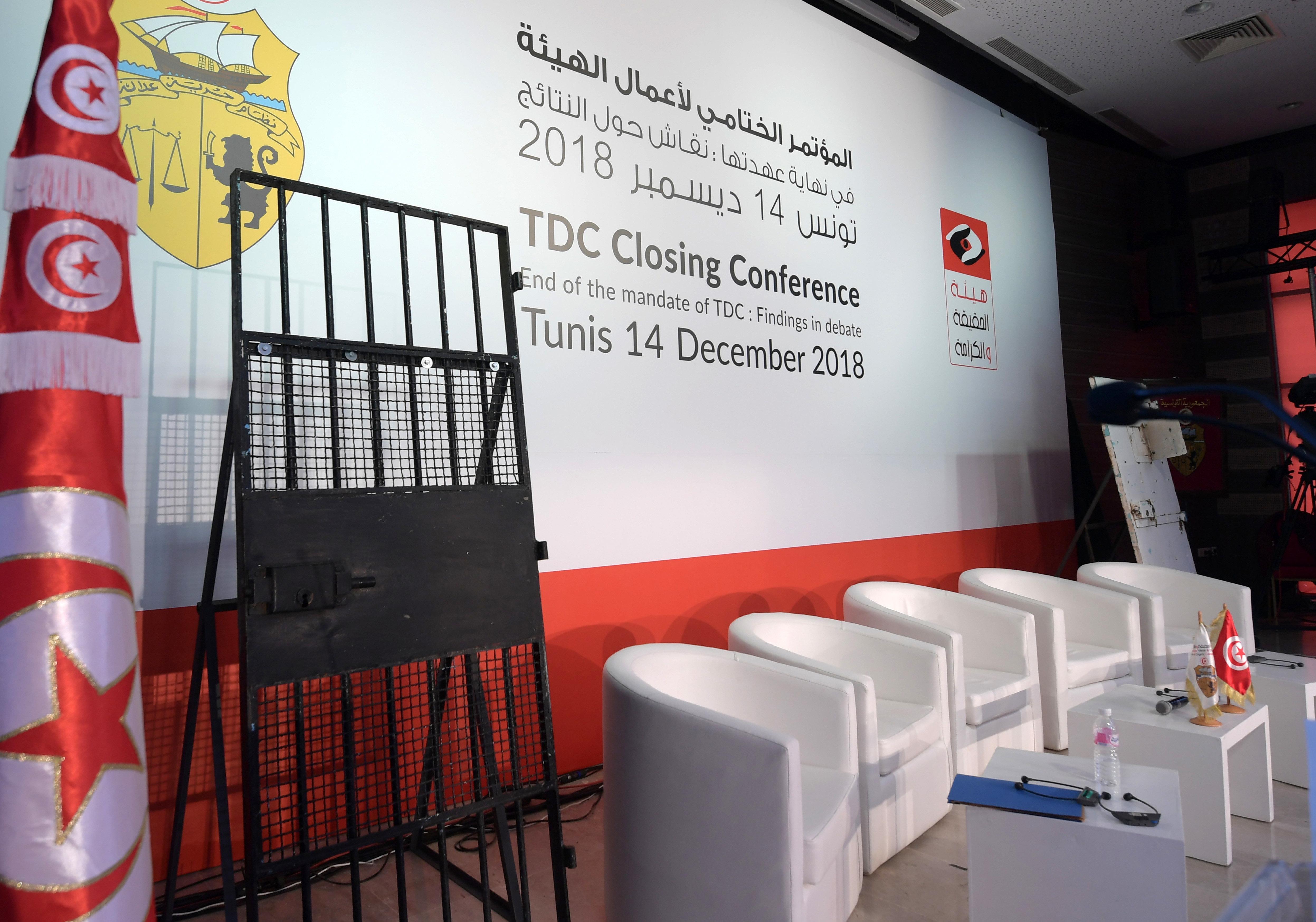 Des organisations de la société civile dénoncent la position du chef du gouvernement concernant