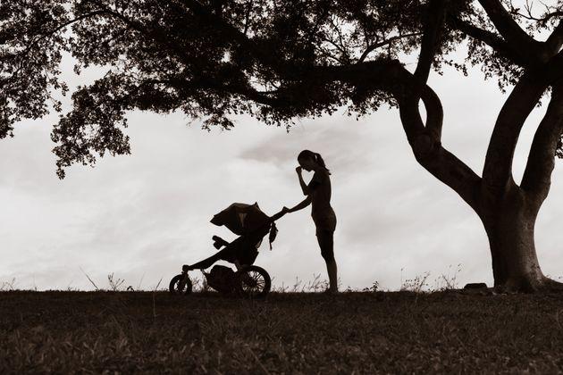 A Academia Americana de Pediatria recomenda que a amamentação seja a alimentação...