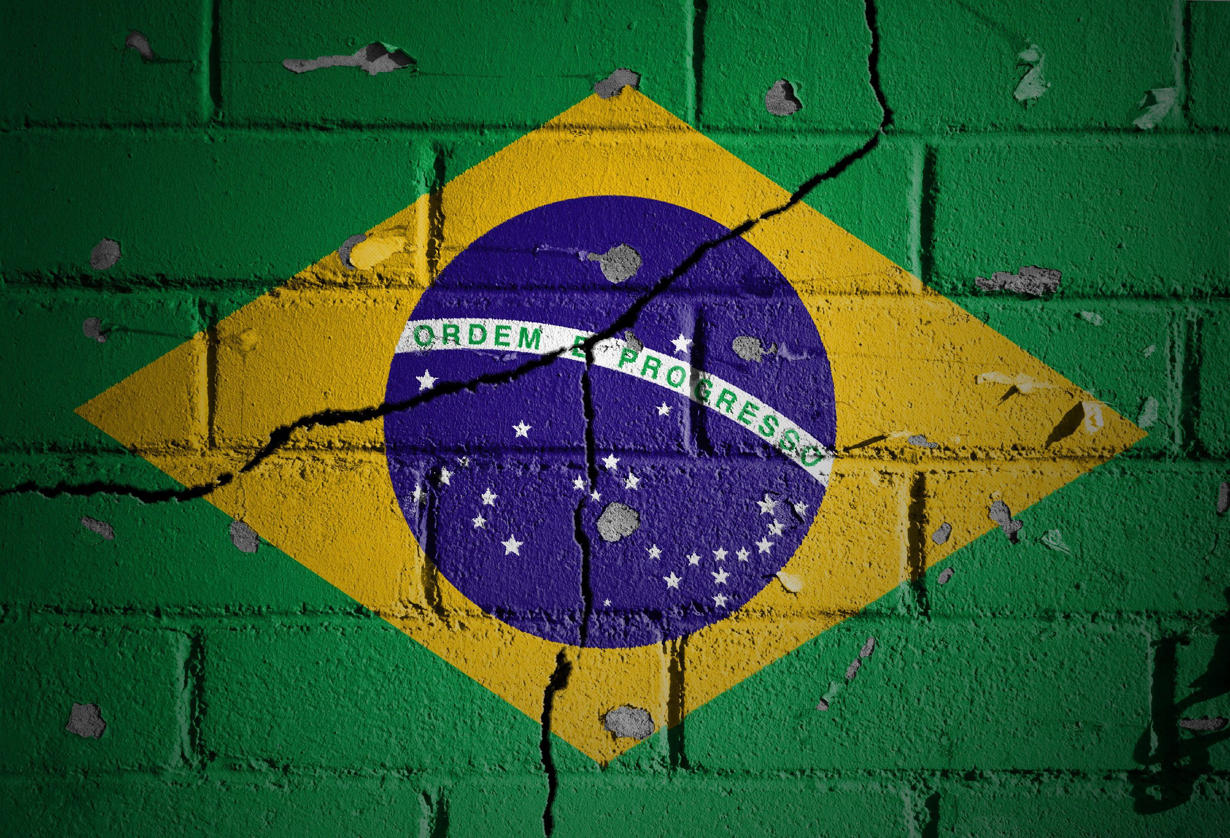 Brazil Is About To Show The World How A Modern Democracy