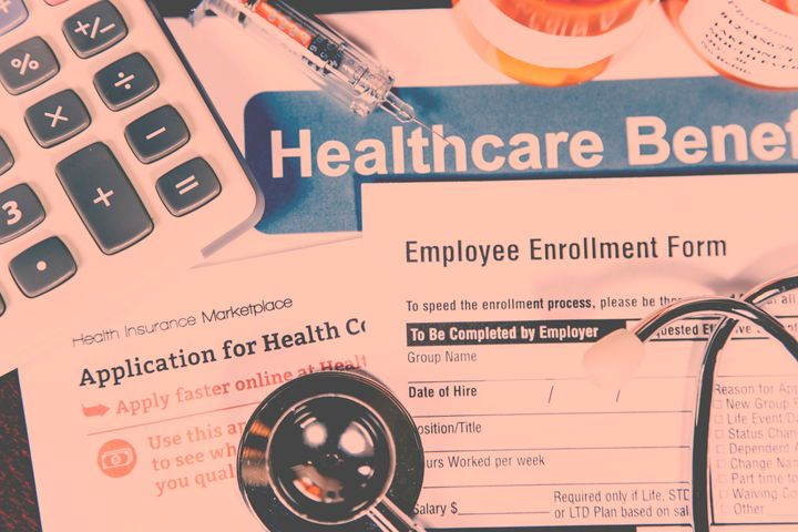 There are many mistakes to be made when enrolling in healthcare. Here's a guide.