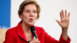 Elizabeth Warren's Video Aims To Remind People Why They Liked Her In The First
