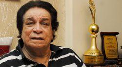 Veteran Actor Kader Khan Dies At 81 After Prolonged