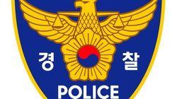 [3줄뉴스] 경찰이 '강북삼성병원 의사 살해' 범인에 구속영장을