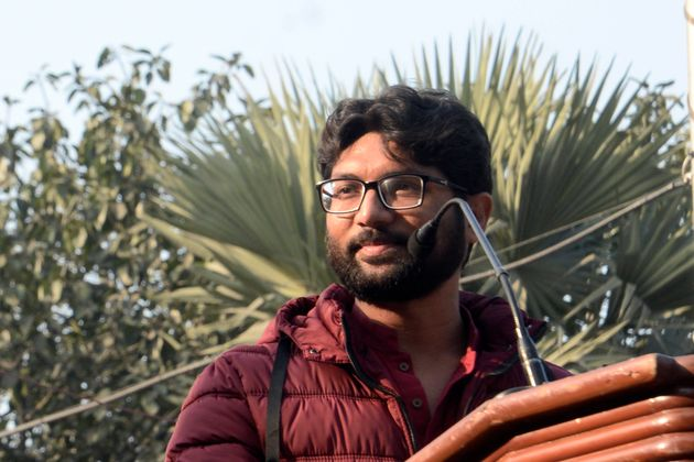 Young Dalit leaders such as Ravan and Gujarat MLA Jignesh Mevani are taking up the space vacated by political...