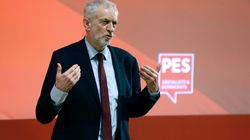 Labour Must Call A Special Conference So Members Can Decide Our Way Forward On