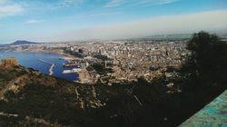 Jeux Méditerranéens 2021: Oran passe à la vitesse