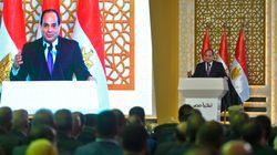 Egypte: vers un possible maintien de Sissi au pouvoir après