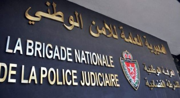 Deux passeurs de migrants arrêtés à Sala Al