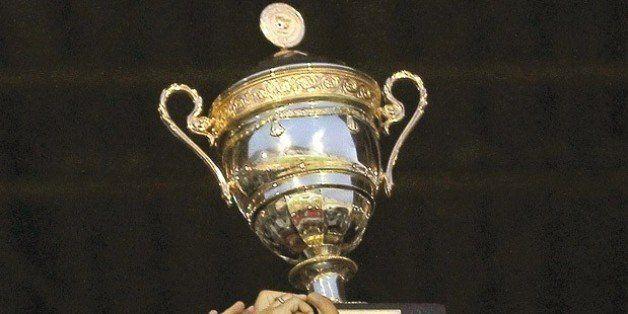 Coupe d'Algérie : la JSM Béjaïa rejoint le CR Belouizdad en