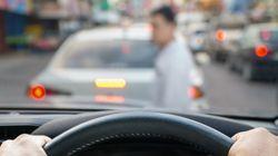 Συναγερμός στη Γερμανία: Οδηγός έριξε το αυτοκίνητό του του σε ομάδα