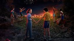 'Stranger Things' Season 3 Will Debut July