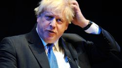 Boris Johnson As PM Has The Best Chance Of Delivering A Great