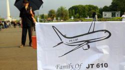 Plane Crash Deaths Rise Sharply But Fatalities Are 'Still