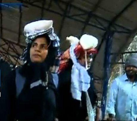 Who Are Bindu And Kanakadurga, The First Women Of 'Menstrual Age' To Enter Sabarimala After SC