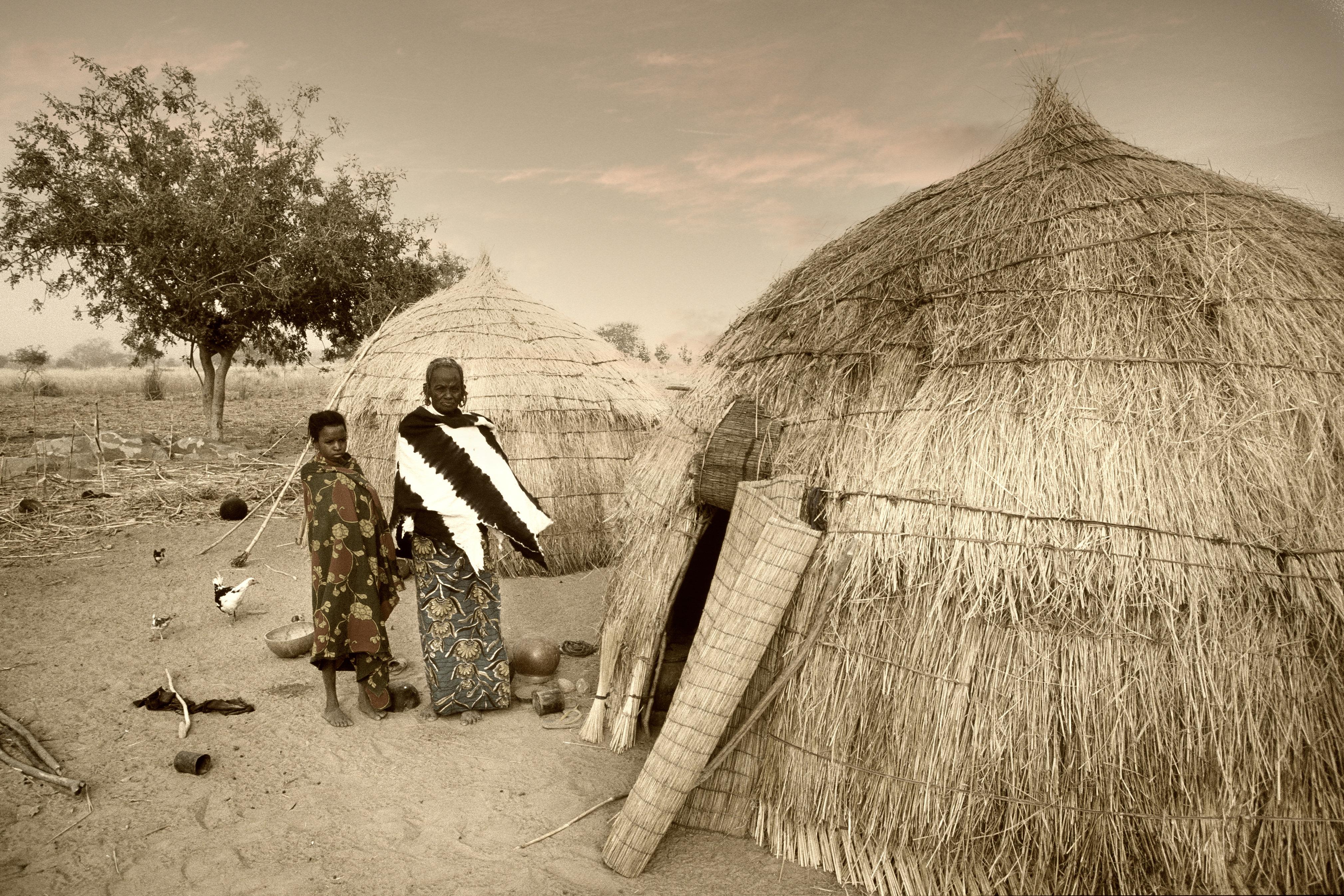 Une attaque dans un village peul au Mali fait 37