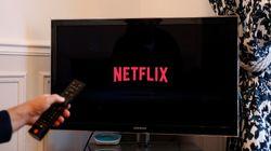 L'Arabie saoudite a obtenu de Netflix la censure d'un épisode de série qui critique
