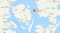 Schweres Zugunglück nach Sturm in Dänemark – sechs