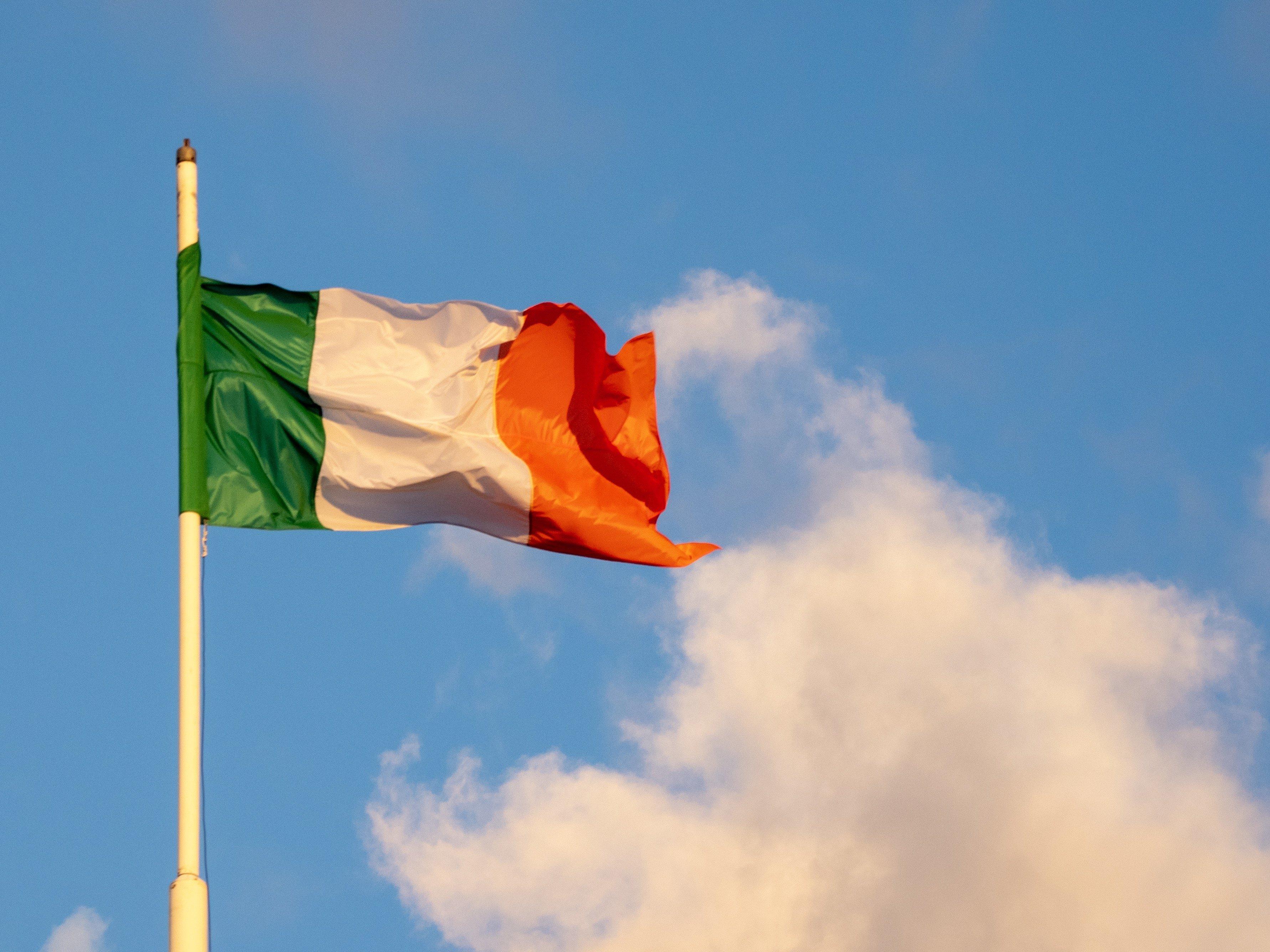L'Irlande ouvrira une ambassade au Maroc en 2020 pour créer de nouveaux marchés